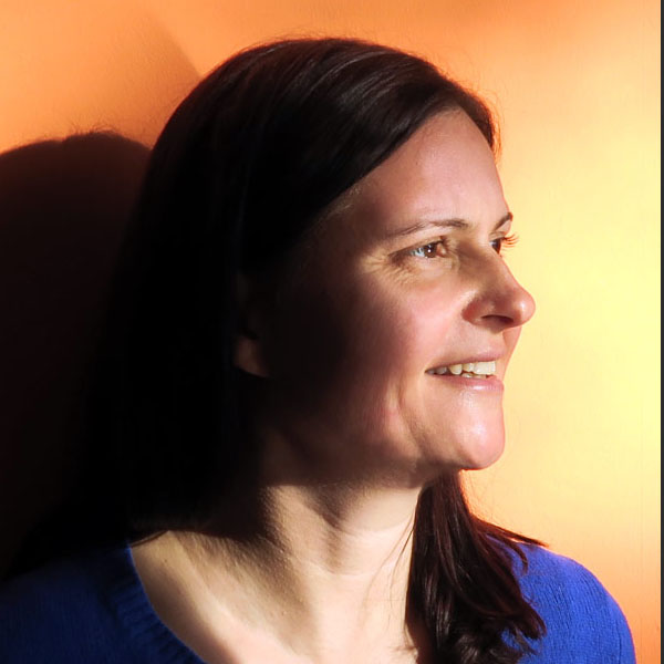 Diana Boehm