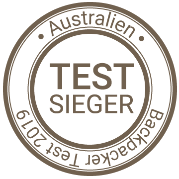 work-and-travel-australien-testsieger