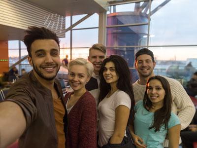 australien-work-and-travel-service-gruppenfluege