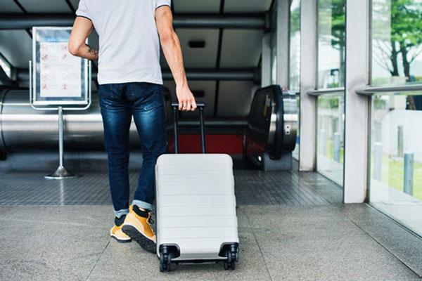 australien-work-and-travel-wichtige-versicherungen-gepaeckversicherung