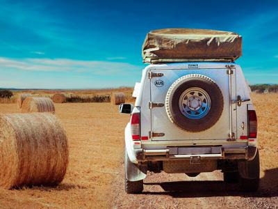 australien-work-travel-fun-service-autokauf-camper