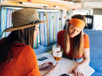 australien-work-travel-fun-service-camper-presale